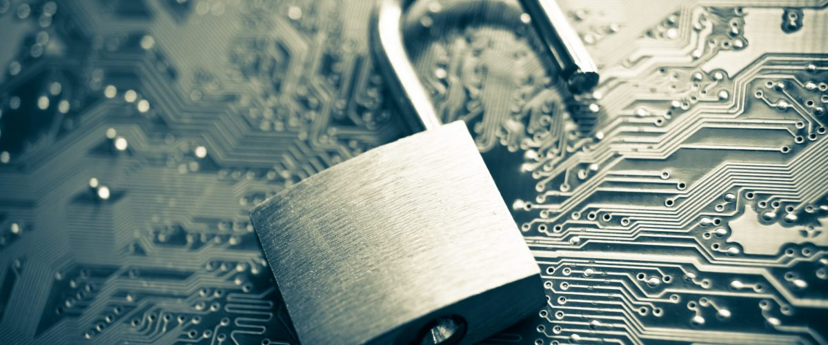 What's The Expected Cost of a Data Breach for Small Businesses?