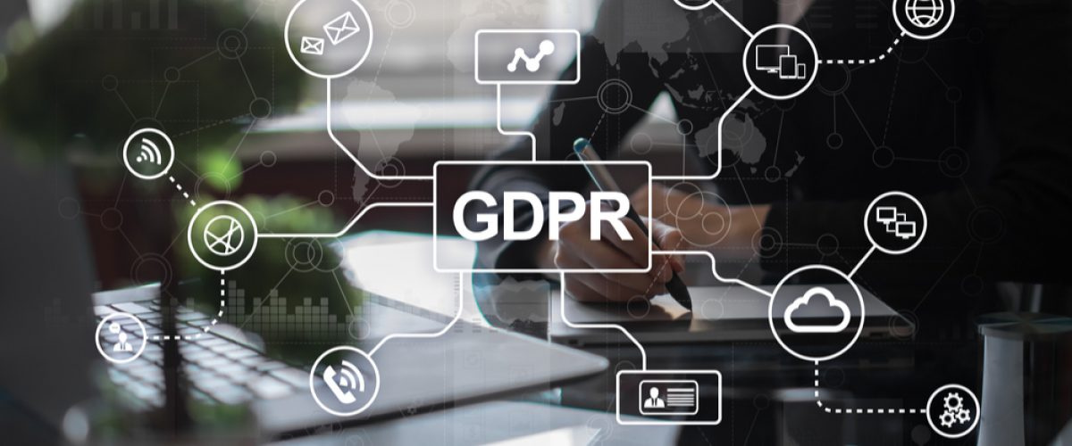 How Do the GDPR Compliance Guidelines Impact U.S. Businesses?