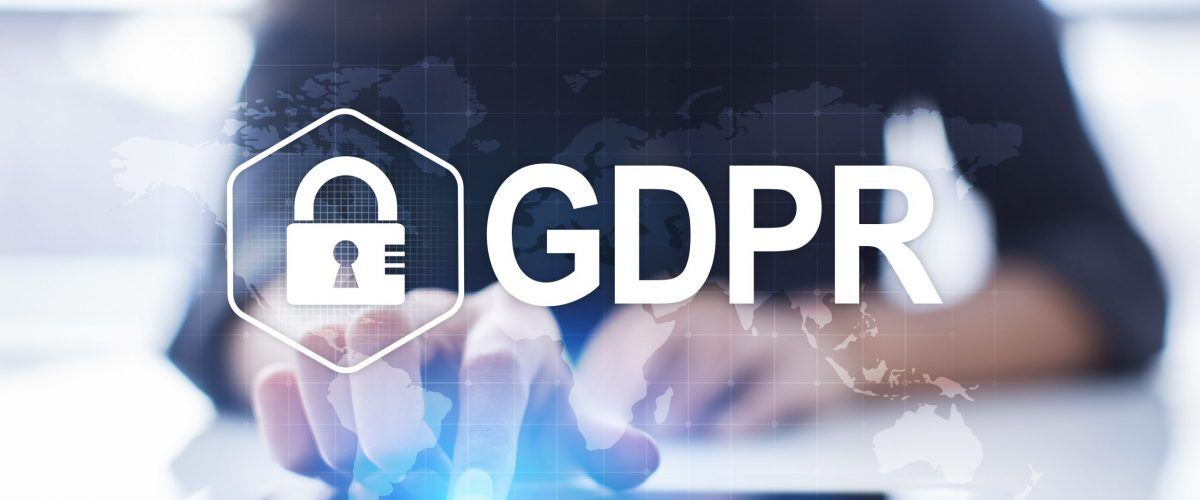 GDPR Insurance Requirements & Their Impact on U.S. Businesses
