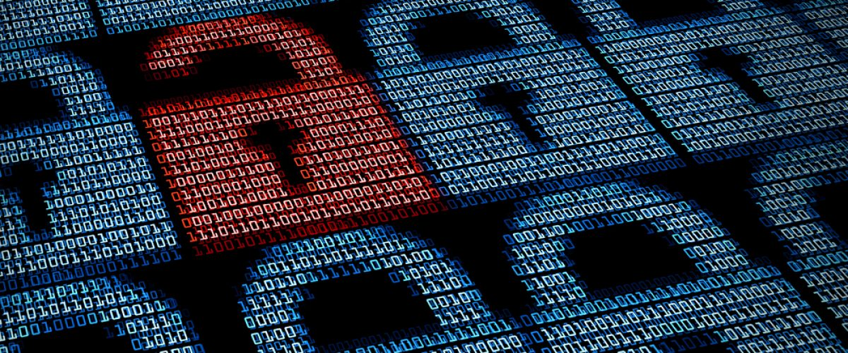 The Top 10 Cyber Security Threats Today