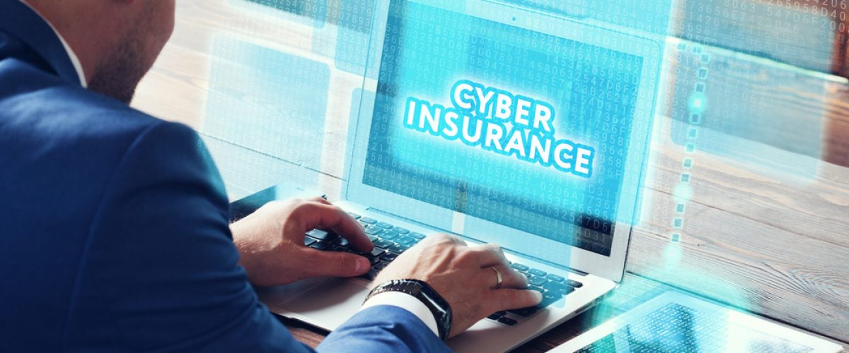 Streamline and Simplify Your Job with Our Cyber Liability Quote Portal (VIDEO)