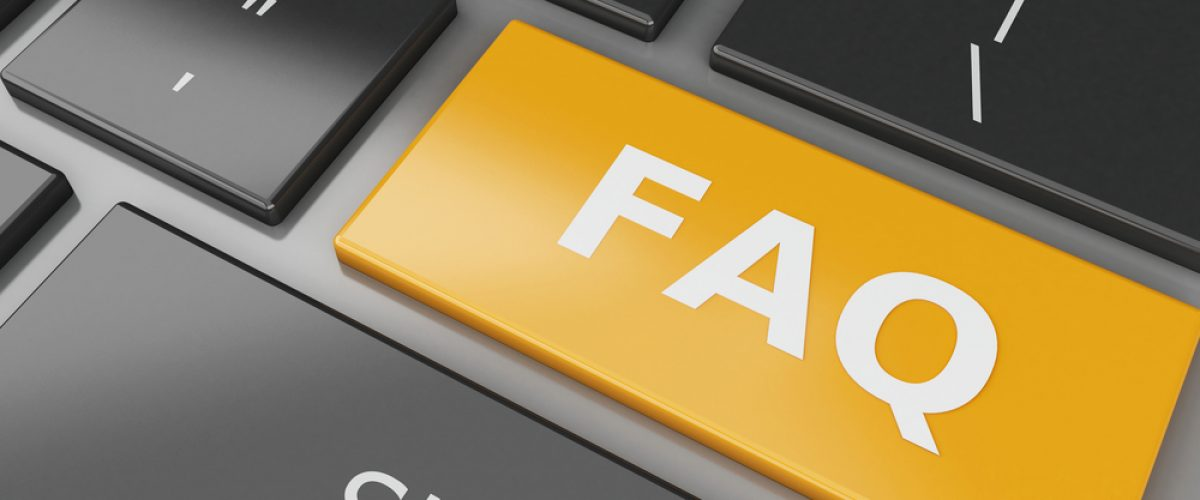 Your Clients' Questions, Answered: Cyber Insurance Policies FAQs