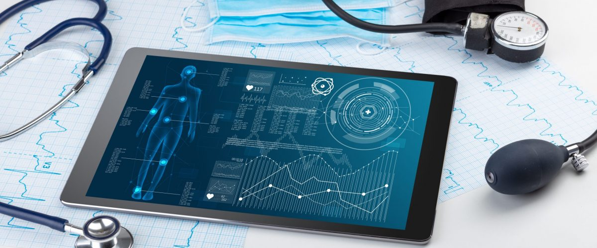 Three Risk Factors in Cyber Insurance for the Healthcare Industry