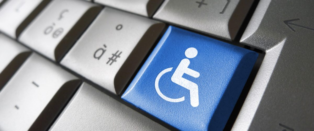 New ADA Lawsuits Highlight Website Accessibility Exposures