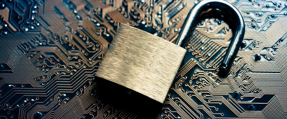 How Does Cyber Liability Insurance Protect You from Third-Party Vendor Breaches?