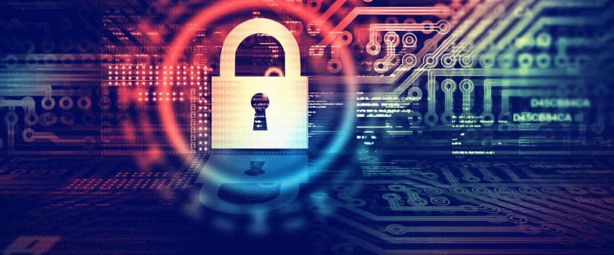 What Makes Social Engineering Fraud So Dangerous?