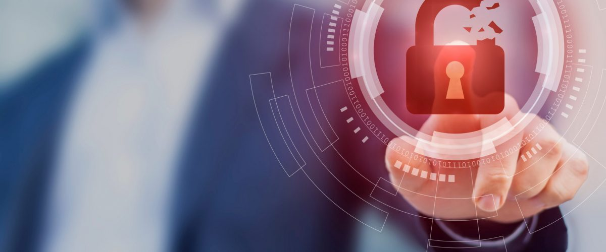 Cyber Risk Management: How to Educate & Protect Your Clients in Three Simple Steps