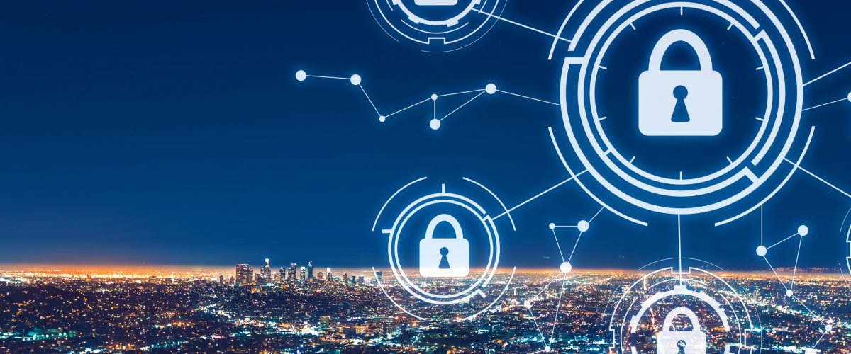 California Privacy Rights Act of 2020: What This Means for Your Clients