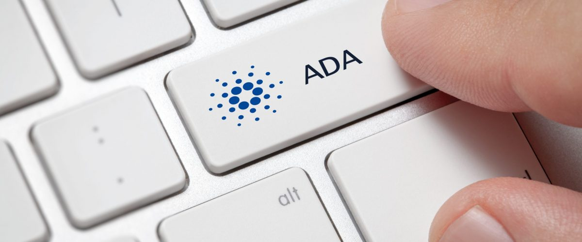 ADA Lawsuits: Could Your Clients Face Discrimination Claims over their Website?