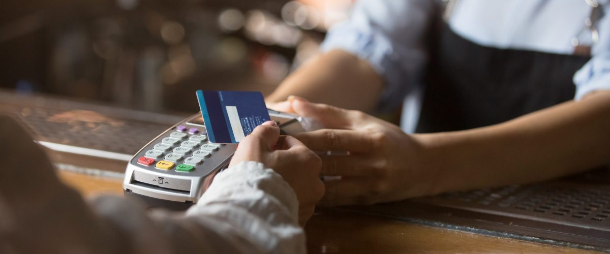 POS Cyber Attacks: Your Clients May Think They're Safe (But Here's What They're Missing)