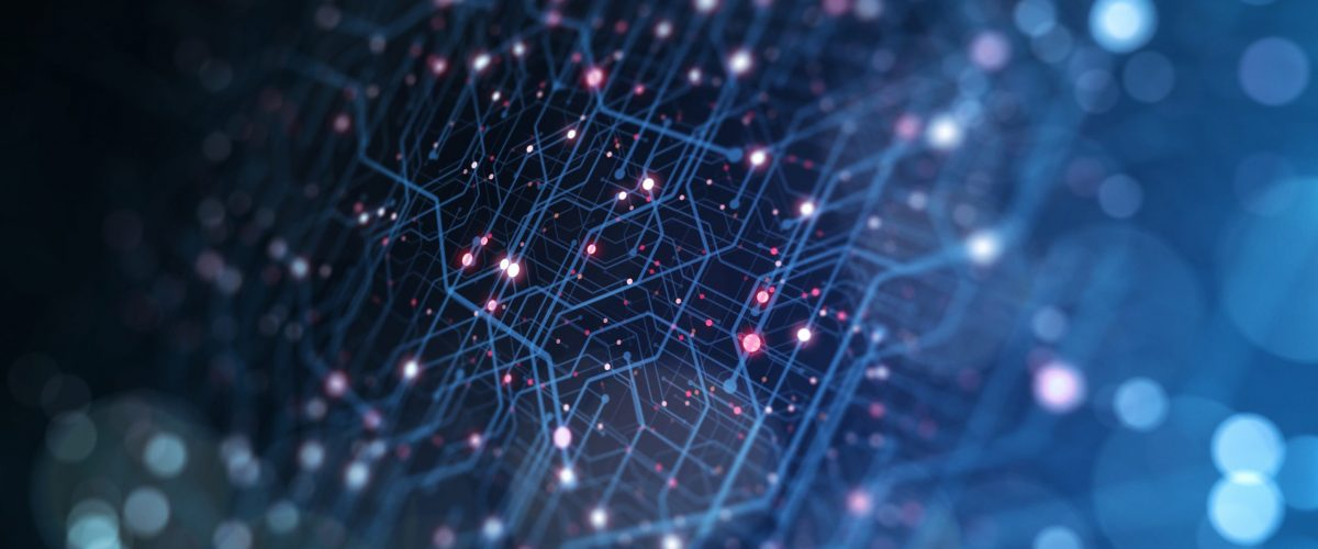 Understanding Cyber Insurance for Technology Companies